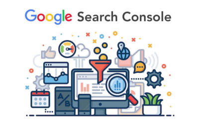Guide til: Google Search Console