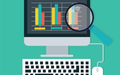 Teknisk SEO: Den komplette guide til teknisk seo analyse