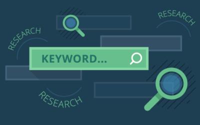 Hvordan laver man en god søgeordsanalyse?
